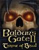 baldur's+gate