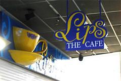 lipscafe