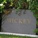 Mickey 1920-1999