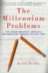 MillenniumProblems