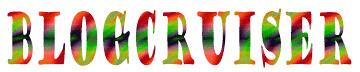 bc_rainbow