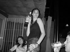 Tere alcoholisada