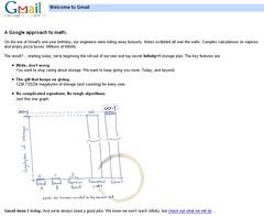 GMail_Upgrade