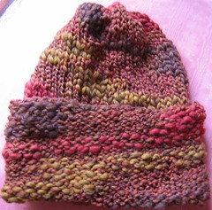 Dulaan Hat #3