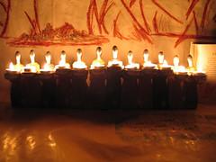 candlemen
