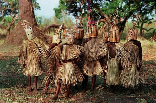 Malawi | by babasteve
