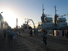 Rio Grande Fish Festival