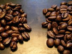 Gimme! Leftist vs. BBCC Hayes Valley Espresso