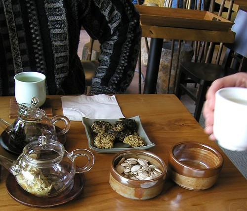 tea_service