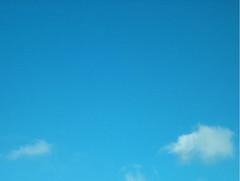 ciel du 12 avril 2005