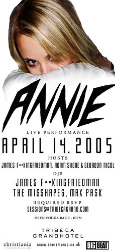 annie-flyer