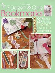 bookmarks-3doz