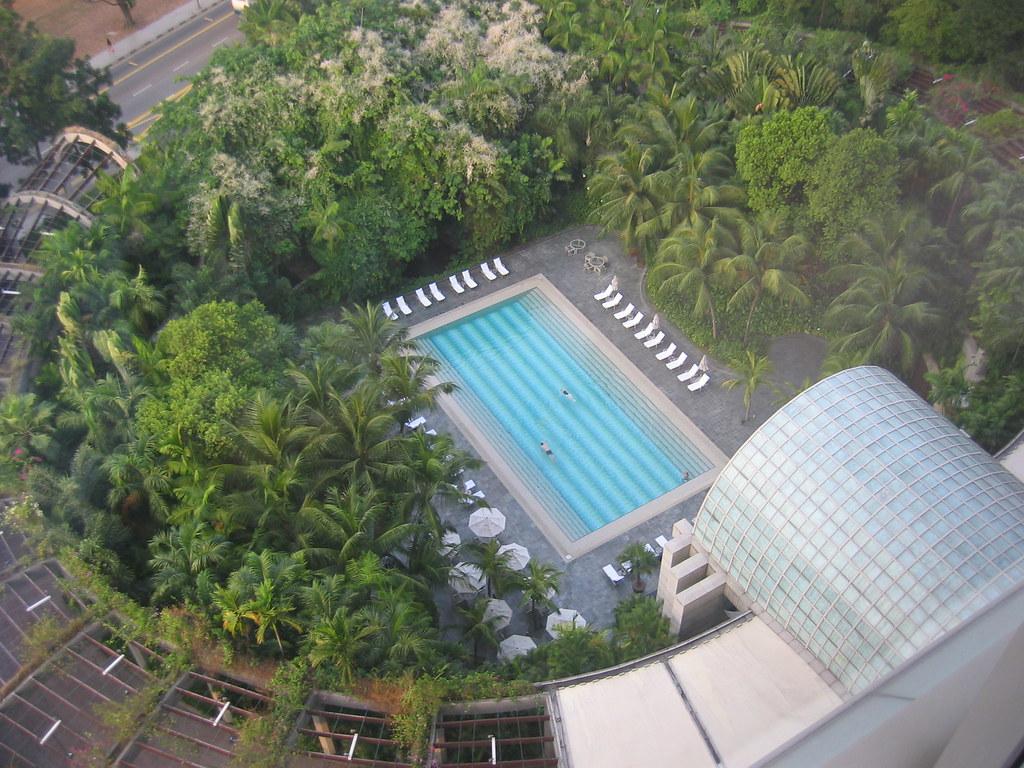 situs togel singapore pools