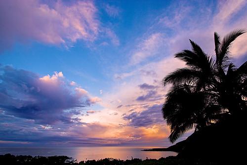 weather clouds sunrise hawaii bay quality kealakekua kona specnature 19263b sailorswarning