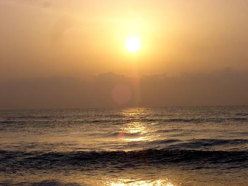 Sunrise Again | by syedasif