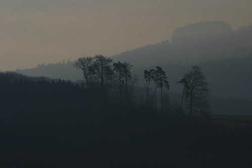sunrise linz