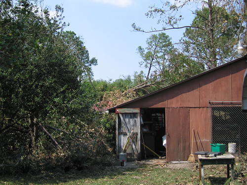 slidell katrina hurricane damage surge