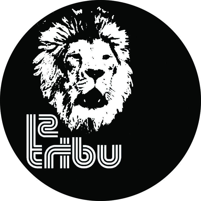 12 TRIBU-PARTXE BATERA TXATO(bozzzzeto)