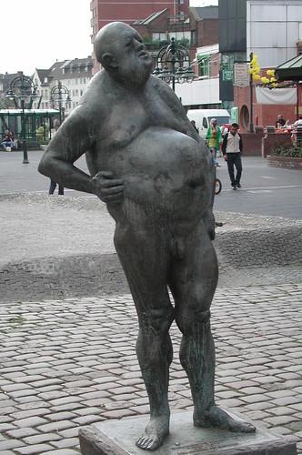 Fat Man 4