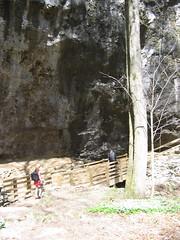 Thu, 2006-04-20 14:42 - maquoketa 2