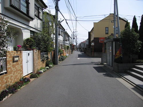 06-03-31 House (01) | by z058