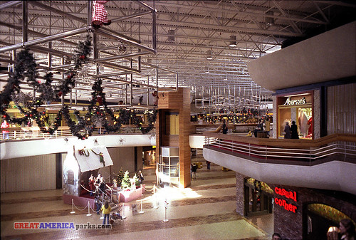 film oklahoma woodland mall shopping sears center scan hills company hudson tulsa shoppingcenter venture jointventure development regional joint dayton enclosed woodlandhills subsidiary woodlandhillsmall homart regionalmall enclosedmall daytonhudson homartdevelopmentcompany homartdevelopment
