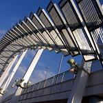 staten island monorail