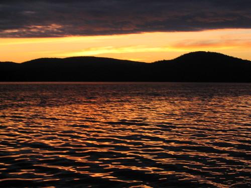 sunset geotagged pond great maine flickrfly jemweald geolat445644 geolon698547 getilt722168 gehead957348 gerange113039