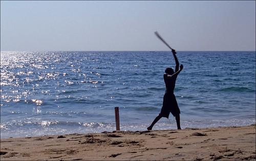 sea india beach geotagged slide kerala cricket transparency 1k pentaxmz10 ge:tilt=0 കൊല്ലം godsowncountry flickrfly ronlayters geo:lat=840206 geo:lon=7697125 slidefilmthenscanned