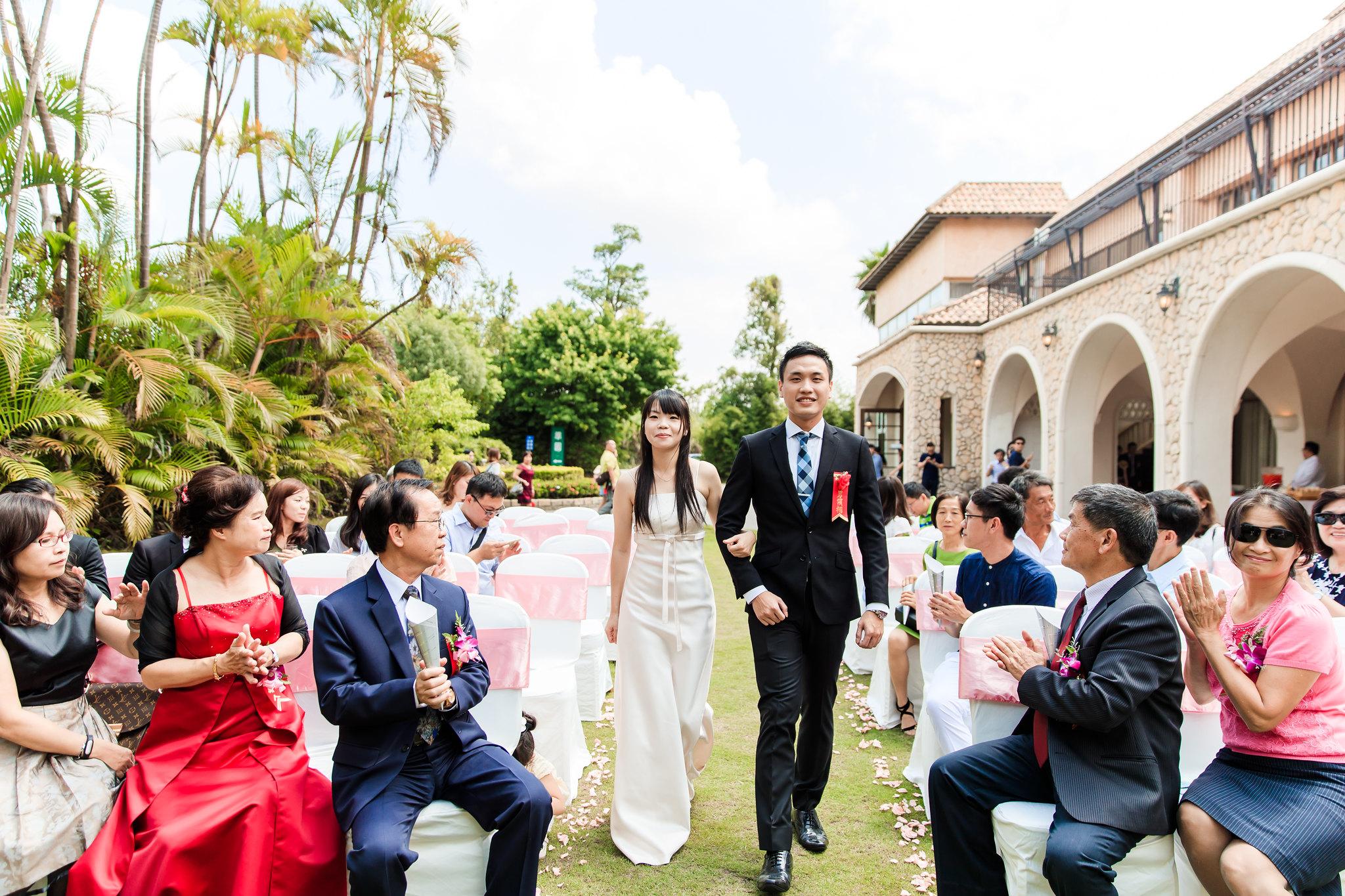 Wedding -50