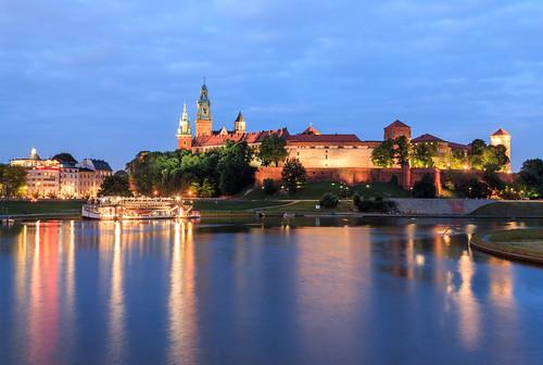 poland polska krakow 10062015img5249