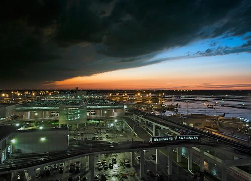 usa airport texas tx aircraft jet houston airline 006 iah kiah bushintercontinentalairport 04015001 31662 20150419