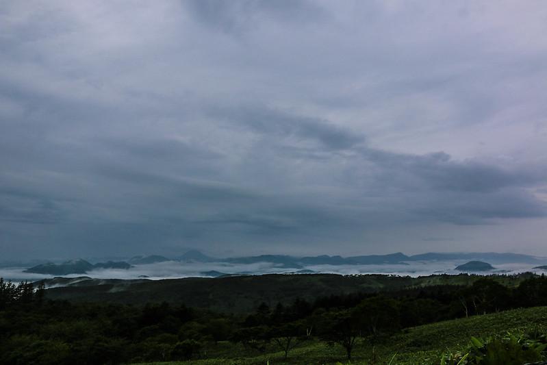 2014-07-23_03364_北海道登山旅行.jpg