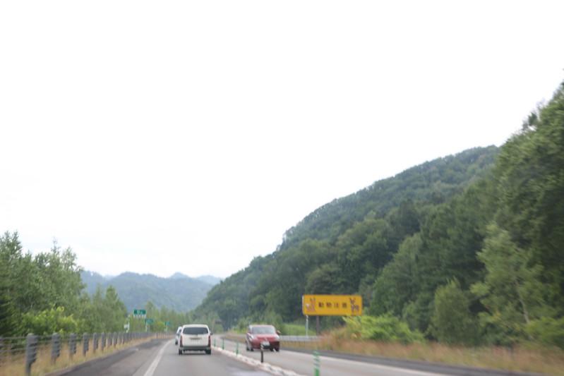 2014-07-23_04039_北海道登山旅行.jpg