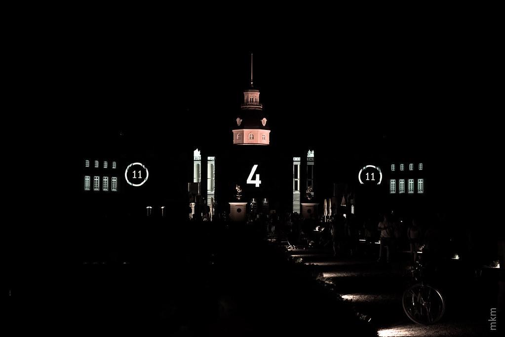 Ka300 Schlosslichtspiele
