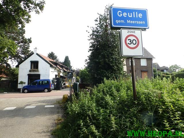 2015-08-09        4e Dag 28 Km     Heuvelland  (74)