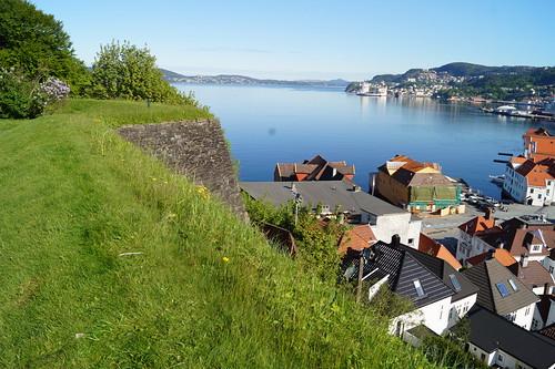 Sverresborg i Bergen (30)