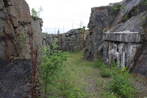Høytorp fort (30)