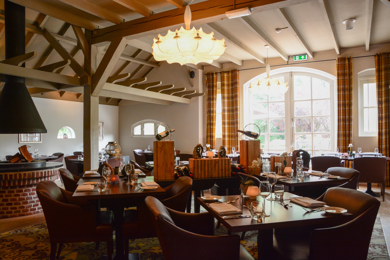 Rheden Hotel De Roskam