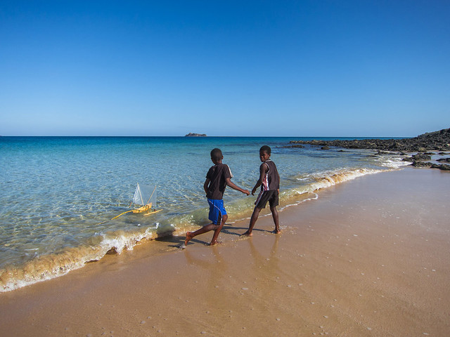 Madagascar9-136.jpg
