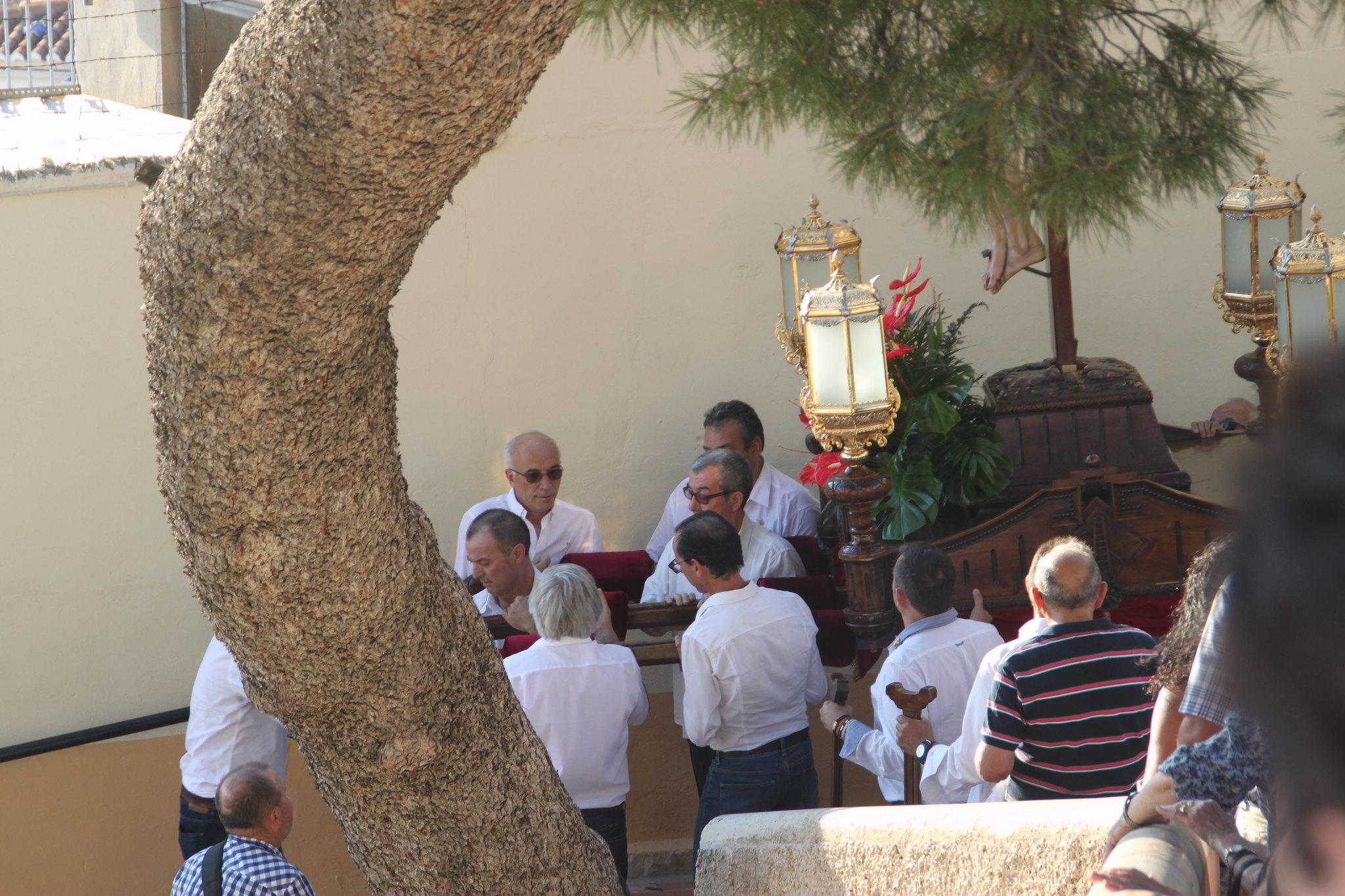 (2015-06-26) - Vía Crucis bajada - Javier Romero Ripoll  (149)