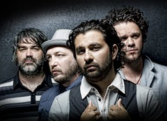 2010. november 22. 21:53 - Magna Cum Laude, együttes