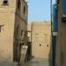 Al-Hamra, foto: Petr Nejedlý