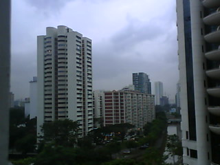 From Internet Camera(singaporeweather.ath.cx:8081)2010/12/27,18:46:21 | by ngotoh