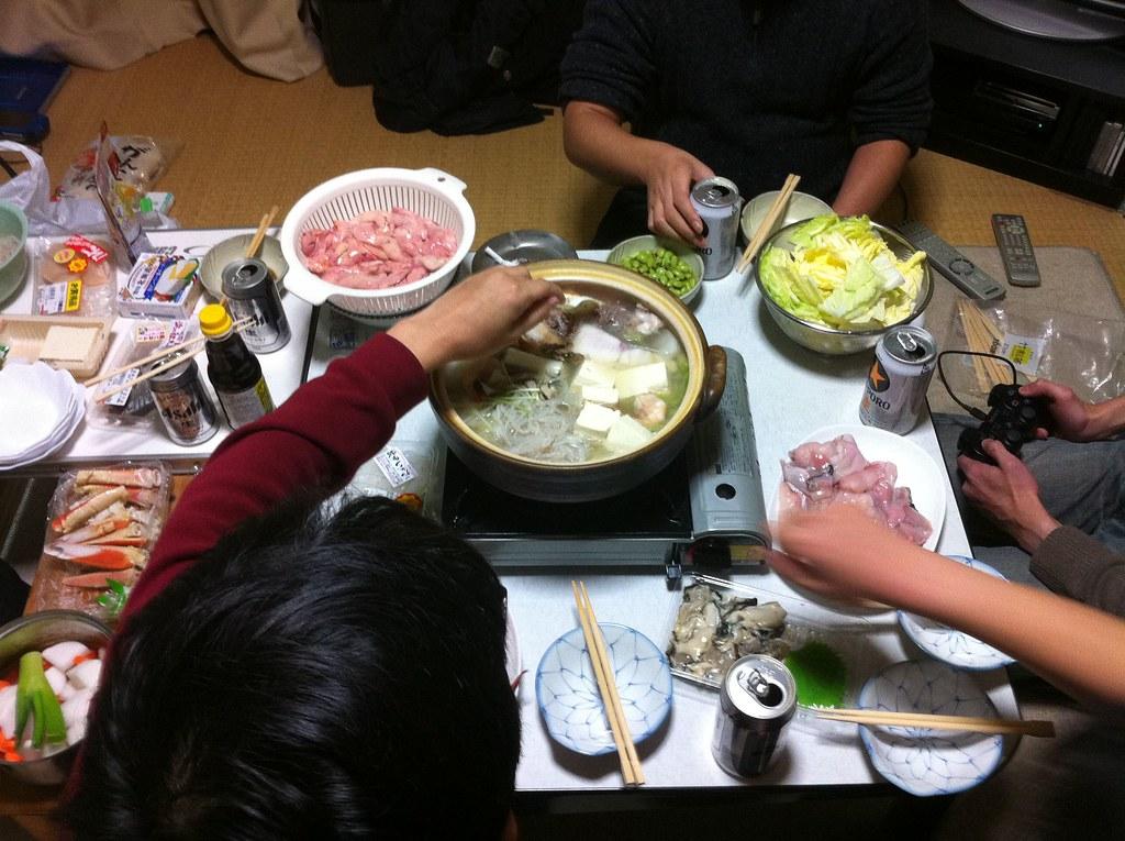 best japanese kitchenware shops
