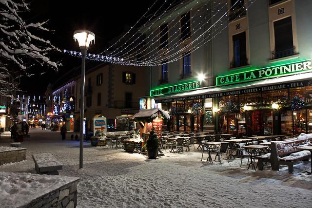 Trip to France Day #8 - Chamonix - 10, Dec - 11.jpg