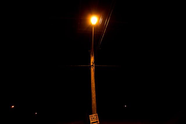 20101129_Lightpost_Jpg_001