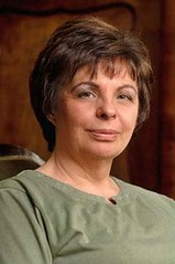 2010. december 6. 13:25 - Rakovszky Zsuzsa