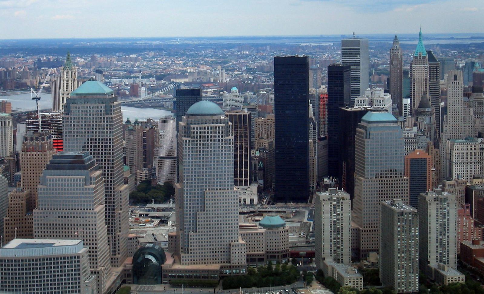 New York 185