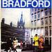 Changing Bradford (1969)